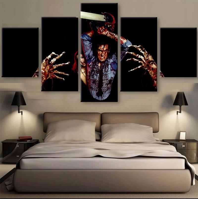 2019 Harley Davidson,HD Canvas Printing New Home Decoration Art  Painting/Unframed/Framed From Wukaiok01, $15.38 | DHgate.Com