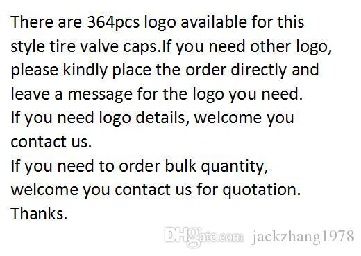 Punisher Symbol Skull Head Logo Car styling Black Anti-theft Tire Valve Caps Lockable Type Dust cover [Cross , Smile, Dark Skull head logo]