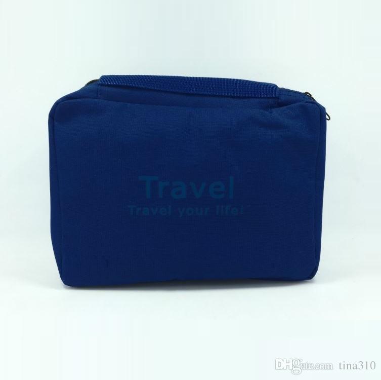 Borsa da viaggio Borsa da viaggio Borsa da viaggio impermeabile e portatile Borsa da viaggio Business travel T4H0397