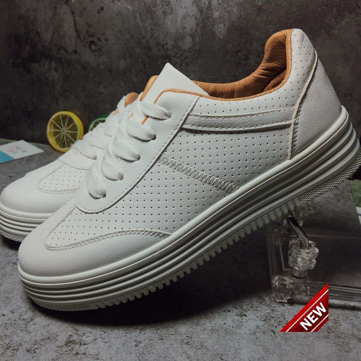 Acheter Petit D Blanc Chaussures D Petit ccaa80