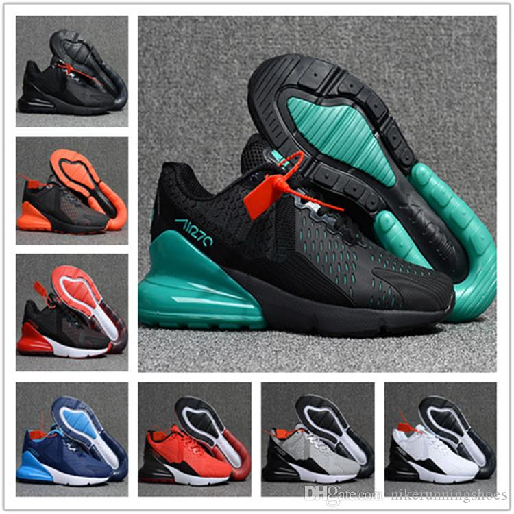 a87e5a60bb1ec 270 TN Plus Running Shoes Air Shoes Classic 270 Run Shoes Tn Sport ...