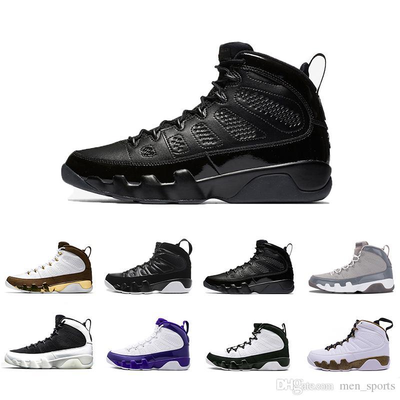 the best attitude 04b00 1b718 Cheap Cyber Monday Basketball Shoes Best Kobe Lifestyle