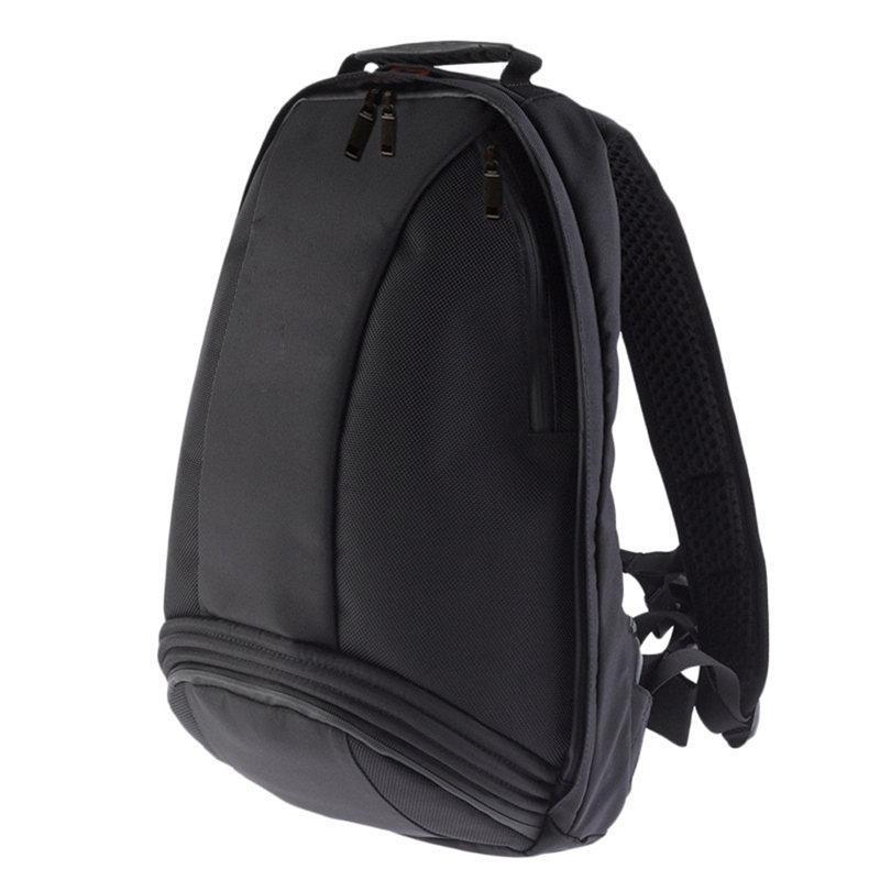 7fc802b234ce Waterproof Motorcycle =Backpack Helmet Bag Travel Outdoor Cycling Racing  BackpacBlack Bicycle Bag MTB Mountain Bike Panniers