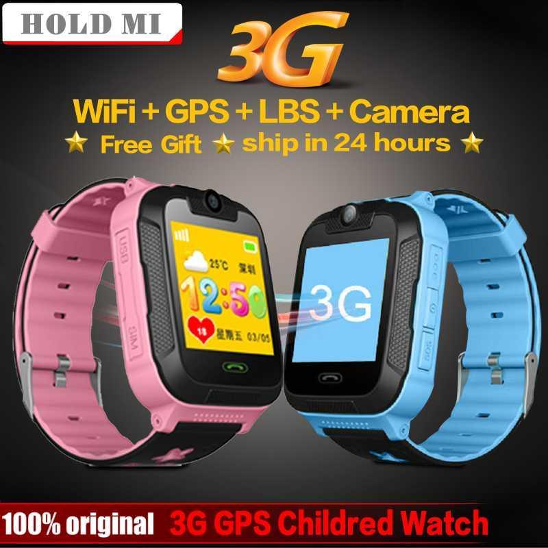 GPS Yer Takip Yazılımı   Cep Telefonu GPS Tracker ve İzleme Uygulaması