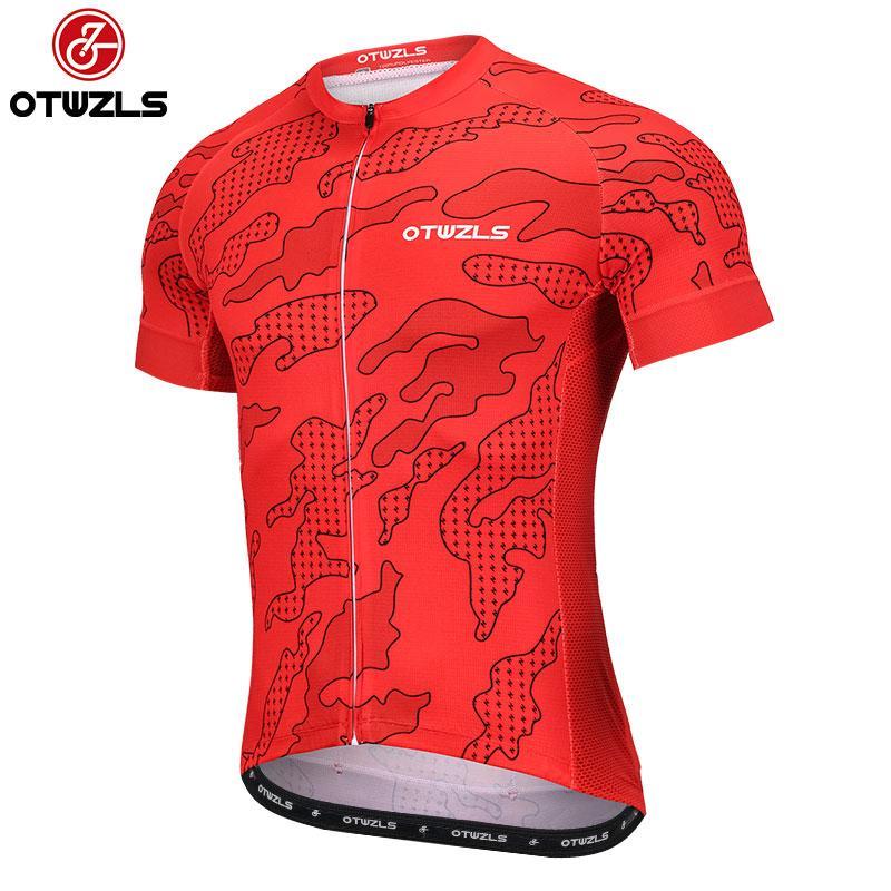 b46f172d1 Cycling Jersey 2018 Pro Team MTB Cycling Clothing Summer Short ...