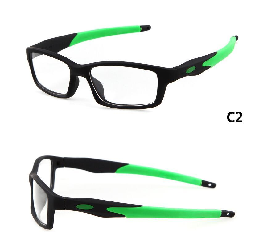 summer newest Sunglasses for men and women Outdoor Bicycle Glass mens sunglasses NICE FACE Take the sunglasses Flat sight glasses