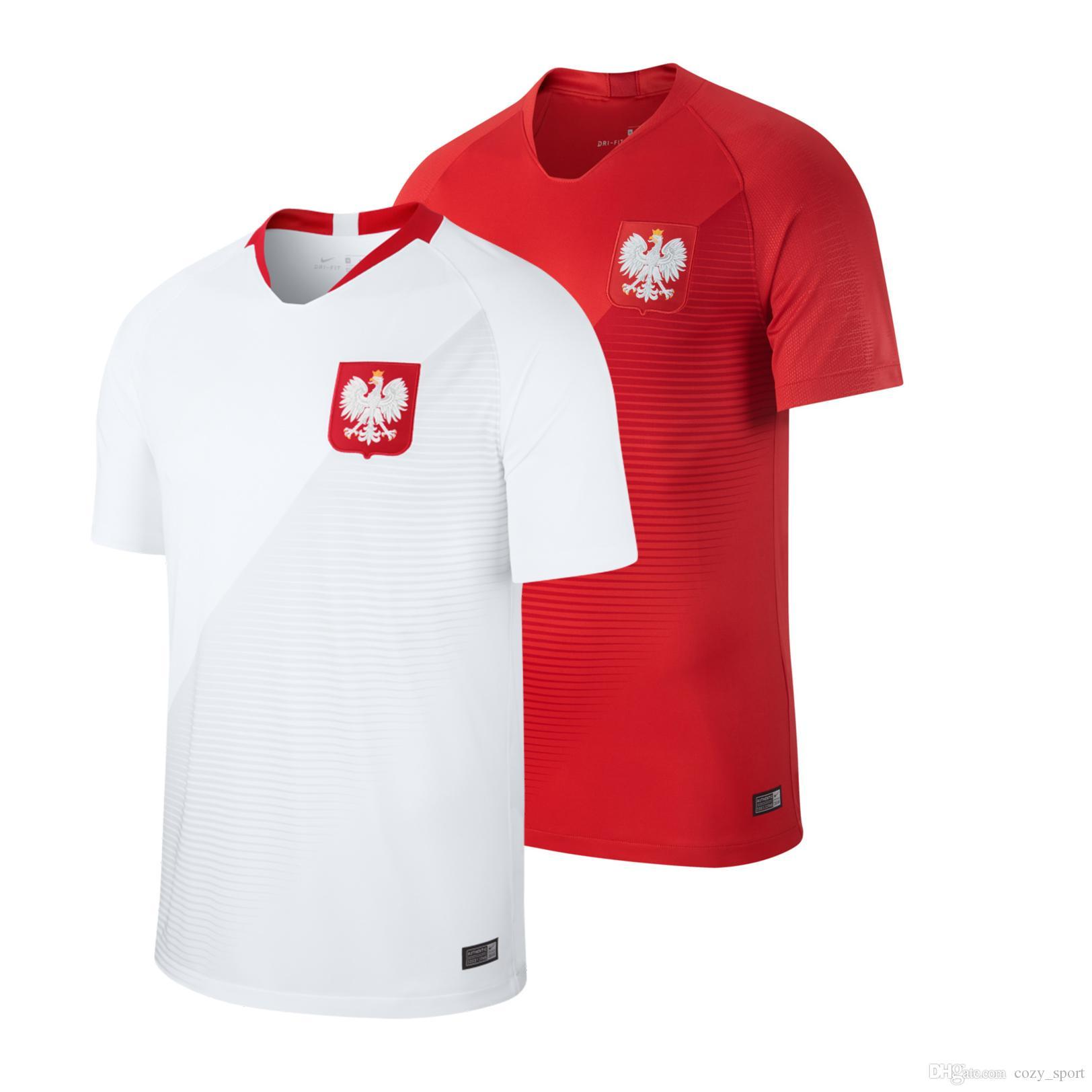 Soccer Jersey Store Cheap 36a79328f