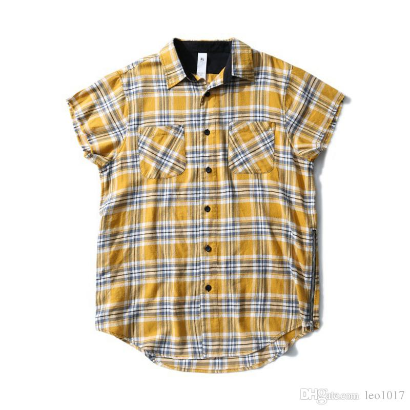 a174a215e4e6 c-t-zipper-front-poches-flannel-plaid-shirt.jpg