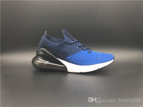 Scarpe 270 Vapormax Sneakers Acquista Da Uomini Nike Donna Corsa xAB8nEwI5q 862cb71e96c