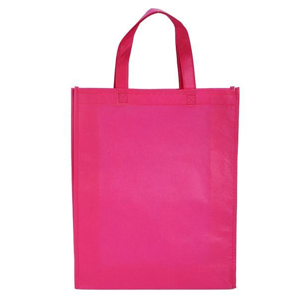 877de98b3 Osmond Eco Bolsas de compra reutilizables Paño Tela Tela Comestibles  Embalaje Bolsa reciclable Diseño simple Bolso Tote Bolso Bolsas de color  sólido