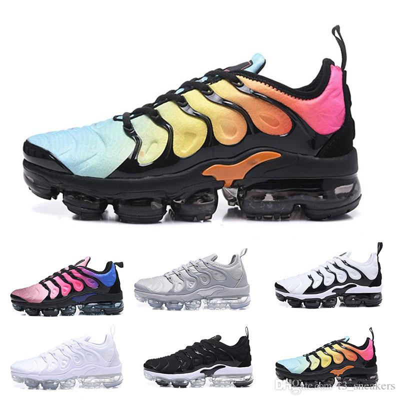 23f51e28e52 2018 Hot New Steam And Shoes Triple Outdoor Running Shoe Designer 40-46  Euros Shoes Men Shoes Casual Shoes Online with  117.53 Pair on  T3 sneakers s Store ...