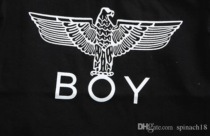2018 Summer Babies Kids Clothes Set Baby Boys Cotton Tops Tee T-shirt + Shorts Boy Set Children Outfits White Black 3938