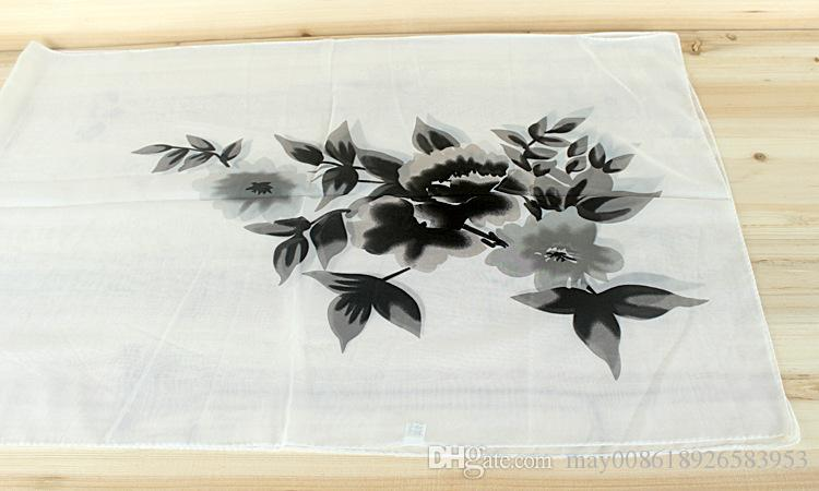 Sleek Minimalist Fabric Linen Vintage Linen Bohemian Fabric Sofa Fabric  Online With $58.0/Piece On May008618926583953u0027s Store   DHgate.com