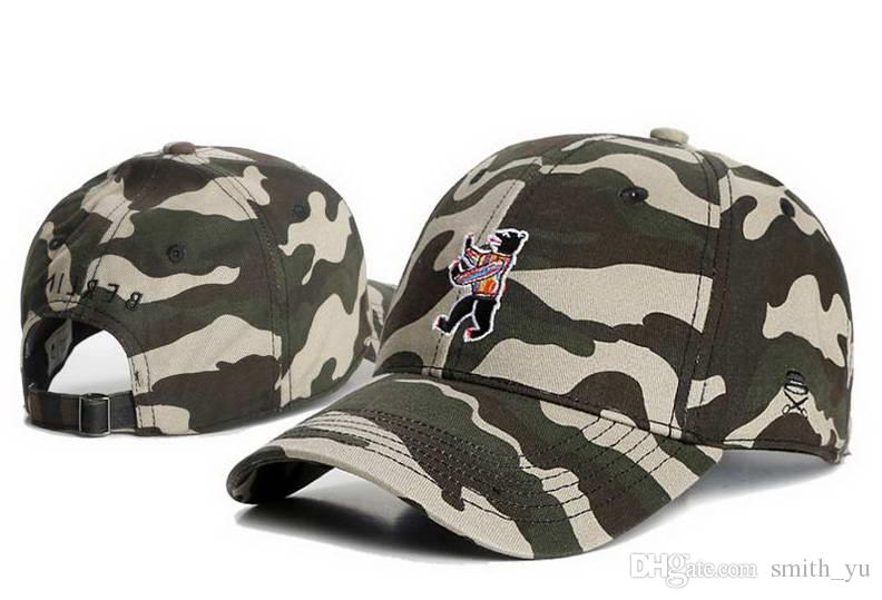 Hot Cayler   Sons Camo Snapback Caps   Hats Street Hip Hop Summer Snapbacks  Snap Back Hat Men Women Baseball Cap For Sale Ball Cap Wholesale Hats From  ... 68928eb0ad1