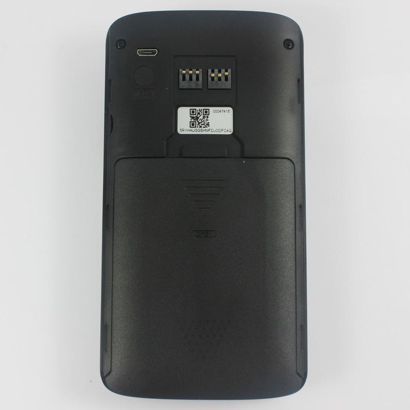 Détecteur PIR Wifi Haut-Parleur Téléphone Interphone Couleur Vidéo Sans Fil Porte Téléphone sonnette Télécommande Système interphone livraison gratuite DHL