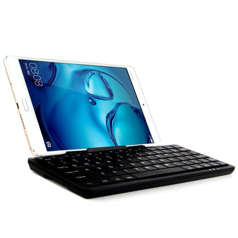 Bluetooth Keyboard For Huawei Mediapad T3 10 Tablet Pc Wireless