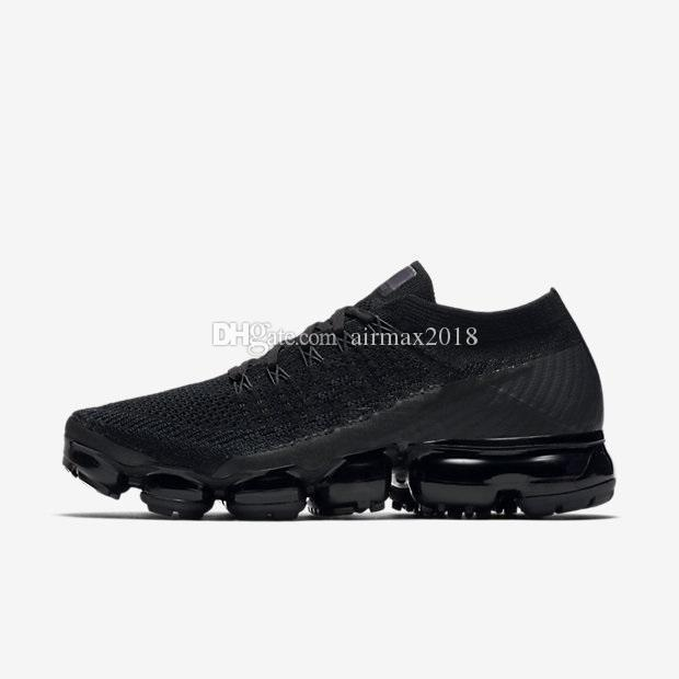 best store to get sale online buy cheap pre order 2018 New Luxury Vapormax Mens Women Shoes 14 color optional Fashion Shoe rainbow Wholesale and retail more brands to contact the store Lckrcw8p