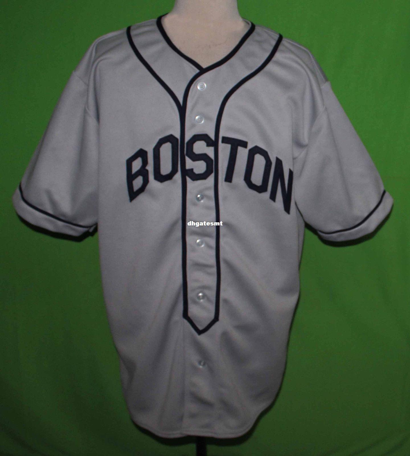 794113a1 Boston Red Sox 2013 World Series Champions Celebr8 T Shirt ...
