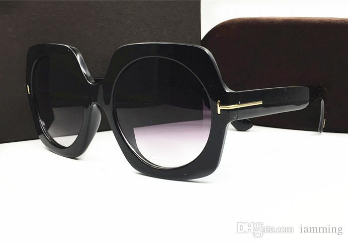 794234f44236 Hot Sale Summer Woman Driving Sunglasses Man Sport Fashion Big Frame ...