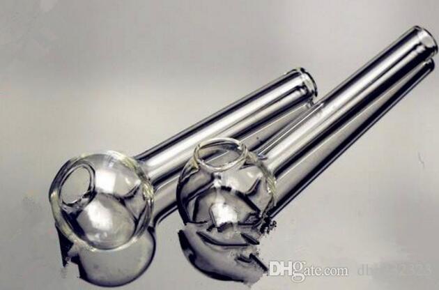 Nargile aksesuarları. , Petrol pot Toptan Cam bonglar Yağ Brülör Cam Suyu Boru Petrol Kuyuları Sigara [yönlendirmek].