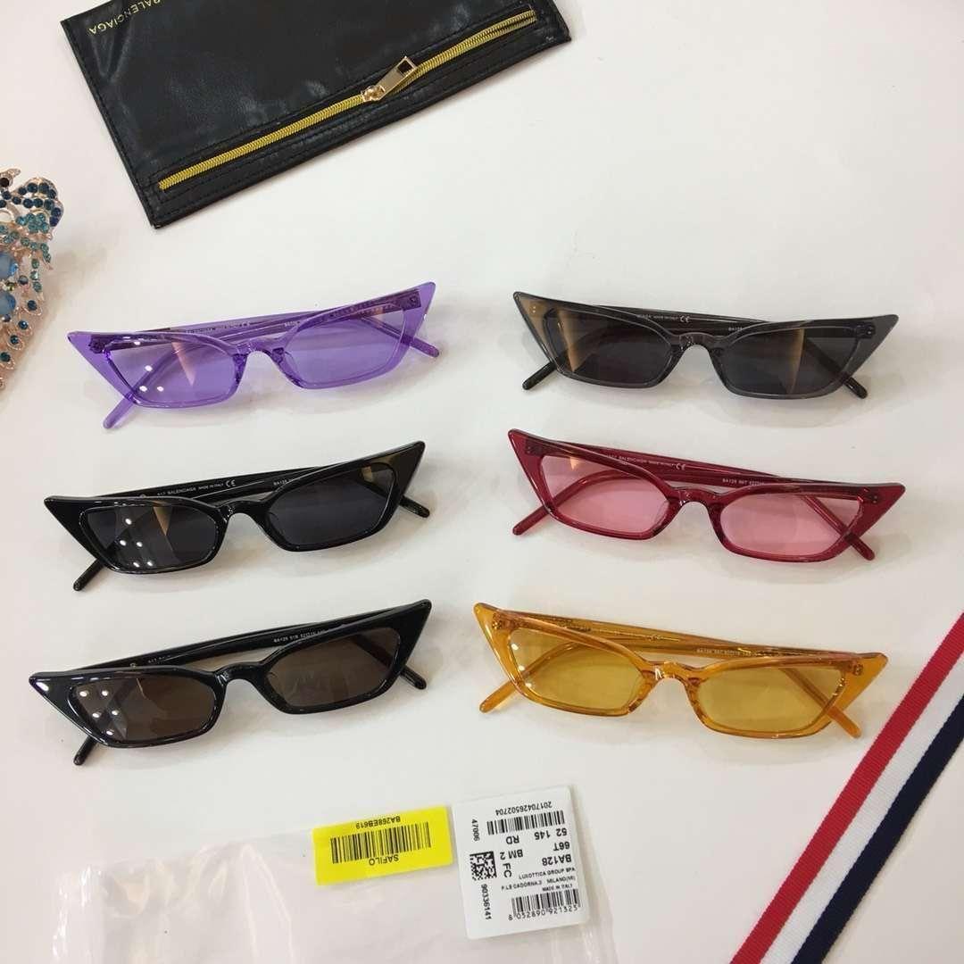 Vintage Women Sunglasses Cat Eye Eyewear Retro Sunglass Female Oculos De Sol  UV400 Sun Glasses Driver Goggles Women s Sunglasses 2018 Sunglasses Fashion  ... c074185f84