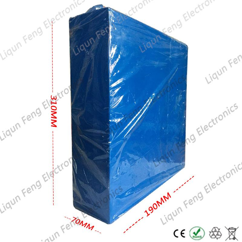 60V25A-soft-package-2000W-18650-size