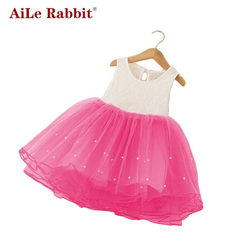 2018 2015 baby girls christmas clothes snow man cotton dot kids holiday dresses for girl christmas dress childrens clothing xmas from ailerabbit