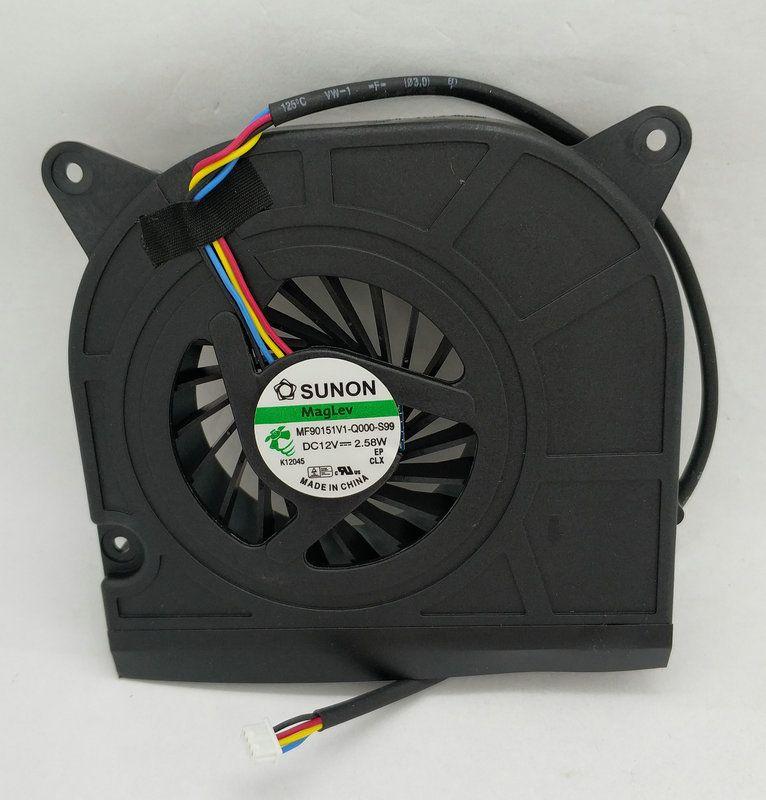 SUNON EF92251S1-Q100-S99 KD0504PFB2-8 MF90151V1-Q000-S99 kde1212ptb2 KDE2405PFB1-8 KDE2405PFVX EFE0381B1-Q000-F99 냉각 팬