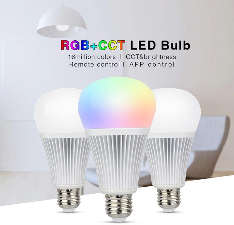 Wifi Smart Bulb Bluetooth Bulbs Remote Controlled Bulb Pre Set RGB 7W Work  With Echo Alexa And Google Home Wifi Bulb Smart Bulb Bluetooth Bulb Online  With ...