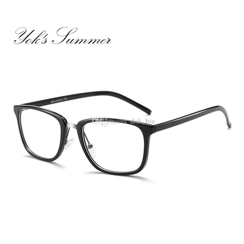 7f87f010bb Cheap Magnifying Lenses for Glasses Best Red Frame Prescription Glasses