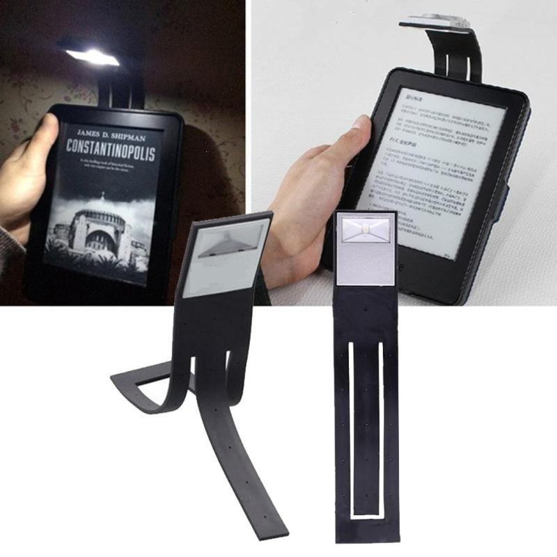 Book Kindle