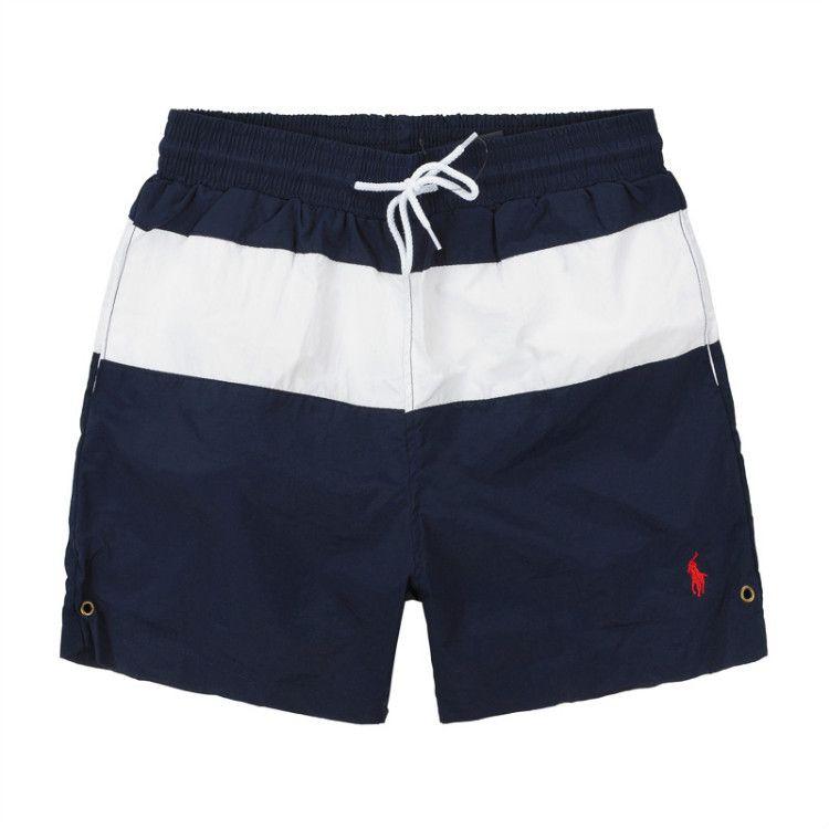 pantaloncini da uomo estate beach Costumi da bagno pantaloncini da uomo in coccodrillo uomo pantaloncini casual da uomo bermuda da uomo a manica lunga da surf da uomo uomo Swim M-2XL.2018