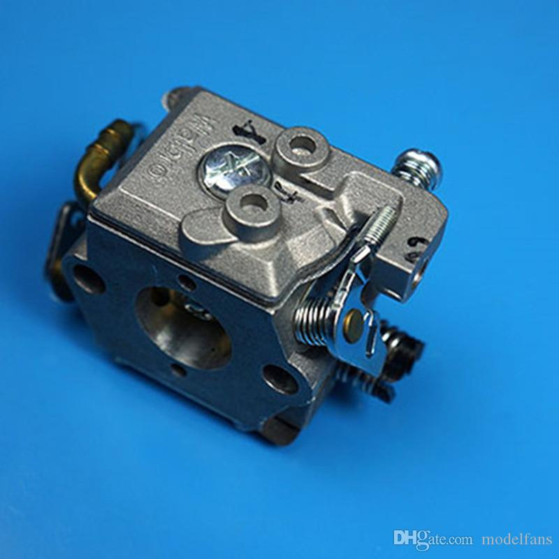 DLE40/60 carburetor for DLE40/60 engine The category to which this product belongs is Vehicles & Remote Control Toys