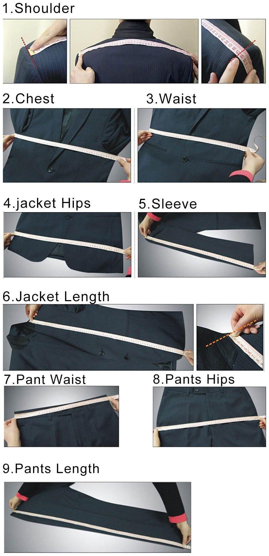 New Brand Black Long coat Custom Made Mens Suits Wedding Groom Slim Fit Smart Casual Wedding Prom Best Man Blazer Jacket+Pants