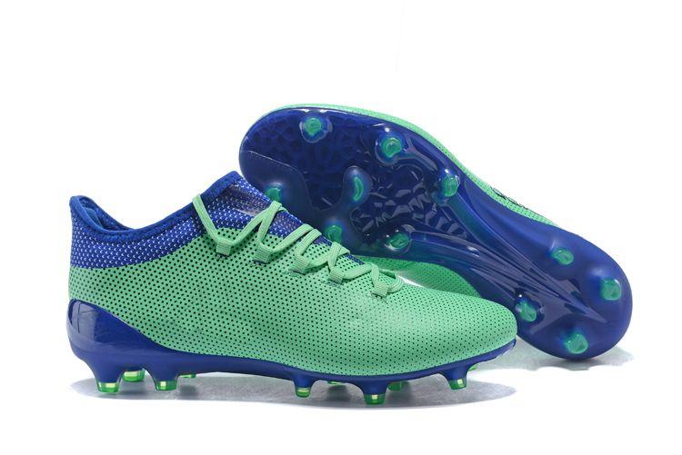 8e62717bd Mens Soccer Boots X 17.1 TPU Boots Football Shoes Nemeziz Messi 17.1 FG  Outdoor Soccer Shoes Nemeziz 17+ 360 Agility FG Soccer Cleats ACE 17 ACE 17  ...