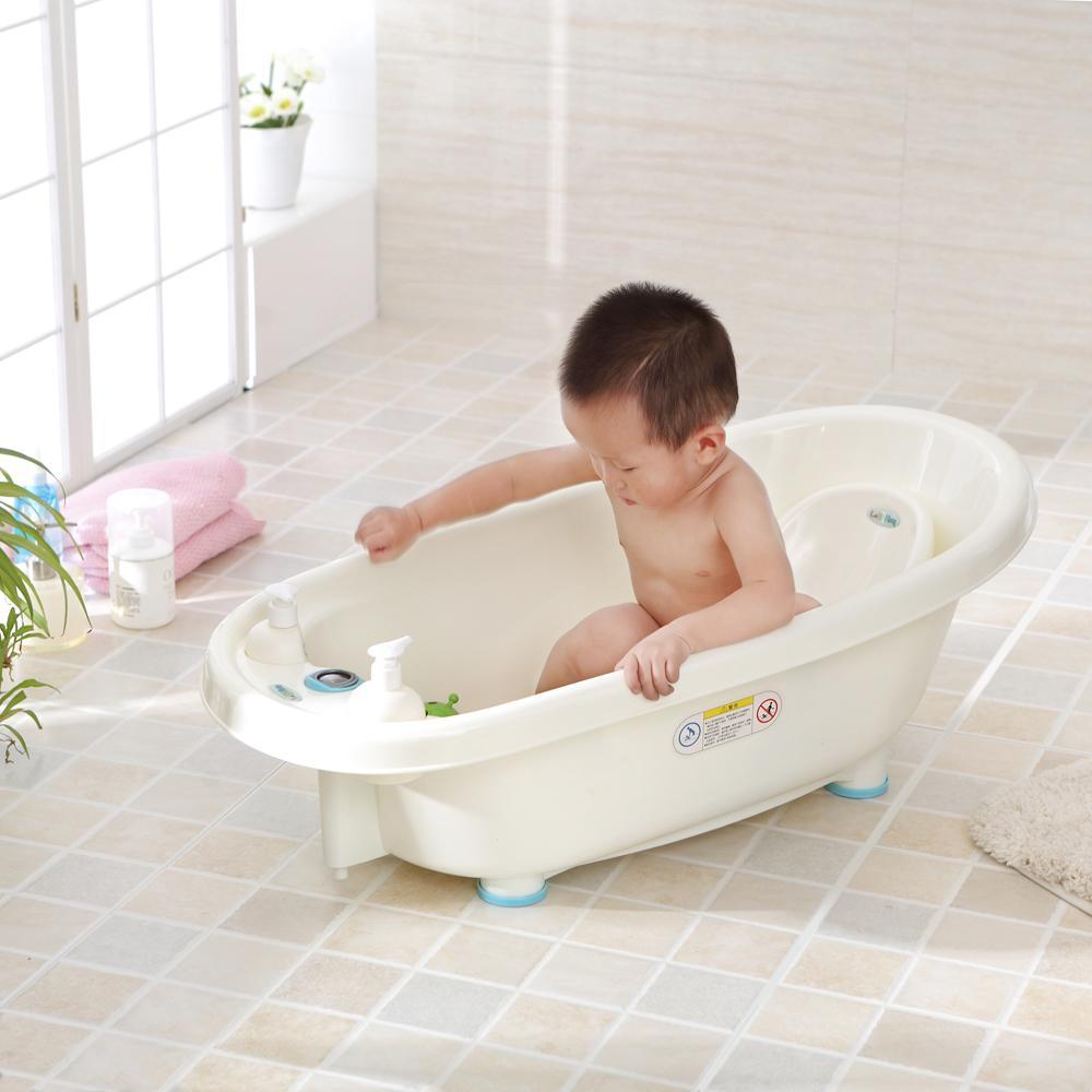 Vasca Da Bagno Neonato.Vasca Da Bagno A Buon Mercato Neonato Con Temperatura Vasca Da Bagno In Plastica Per Bambini