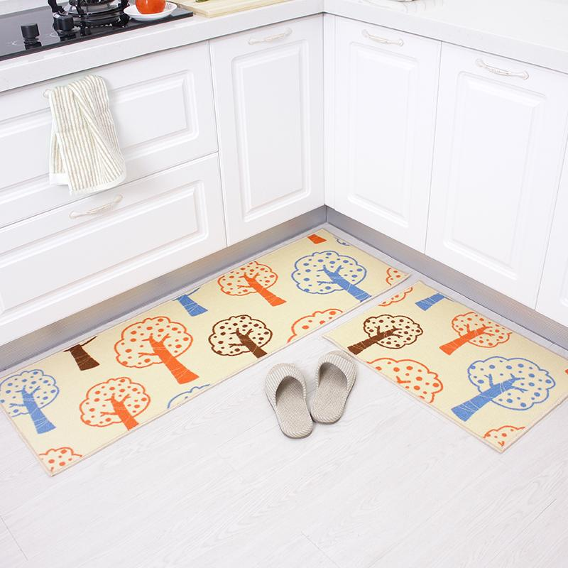 Bathroom Rugs That Absorb Water.Bedroom Bed Mat The Door Mat Absorb Water To Prevent Slippery Long