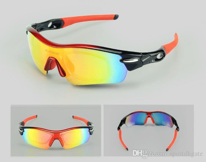 a514b0d15b Nuevo Polarizado Gafas De Ciclismo Al Aire Libre Hombres Mujeres UV400  Ciclismo Racing Gafas De Sol Pesca Deportiva Conducción Escalada Gafas  Ciclismo Por ...