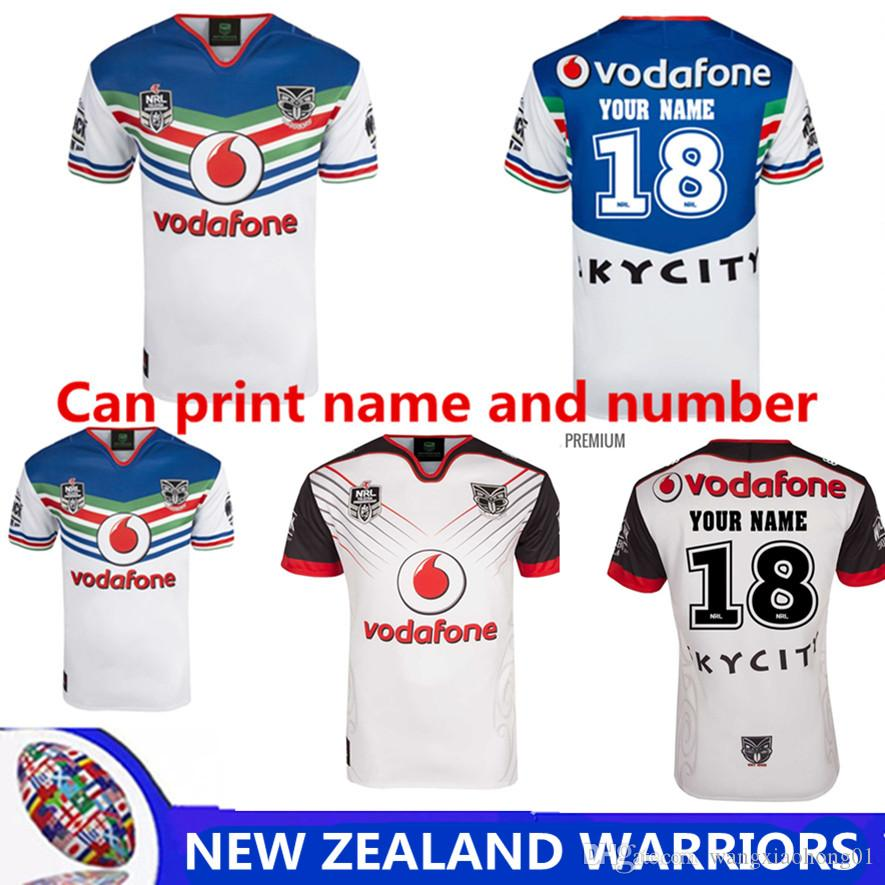 2017 New Zealand NRL Indigenous Camouflage Rugby Jerseys 16 17 RWC NRL  Super North Queensland 2018 NEW ZEALAND JERSEY Shirts Can Print New Zealand  Australia ... 1250d024b