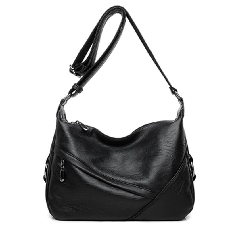 Wholesale Republic Women Bag Fashion Shoulder Bags Cross Body Bag Sale Up  To 80% Off S200 Laptop Messenger Bags Purses On Sale From Sexypleasure b6094a171eb77
