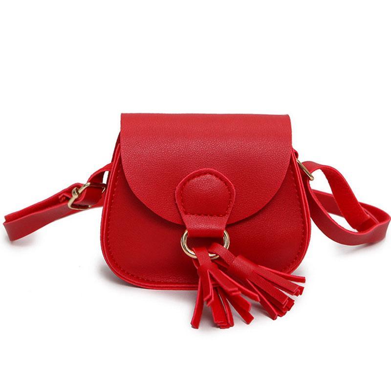 0d3a598ce21d8 Satın Al Kadın Yaz Püskül Mini Çanta Ucuz Küçük Çocuklar Için Crossbody  Çanta Omuz Çantası Lady Sevimli Haberci Çanta Kawaii, $42.56   DHgate.Com'da