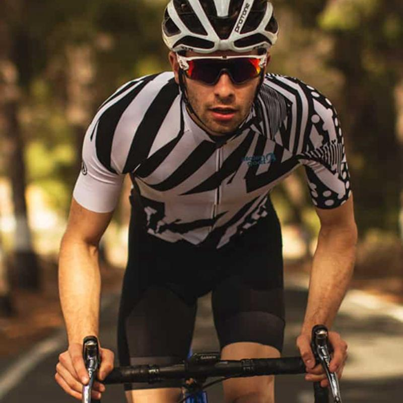 2018 Stolen Goat 16 Style Cycling Jersey Bike Team Racing Clothing Tops  Breathable MTB Bicycle Jersey For Men Maillot Velo Homme Cycling  Accessories ... 673e1c2d1