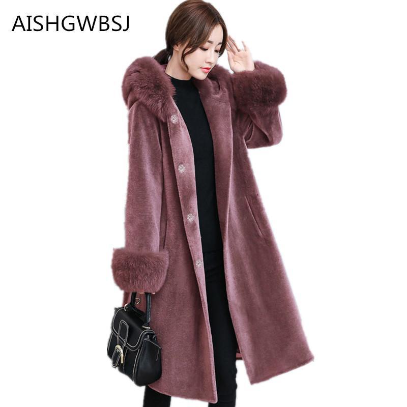 2088f8186a2 2018-hiver-nouvelles-femmes-manteau-de-laine.jpg