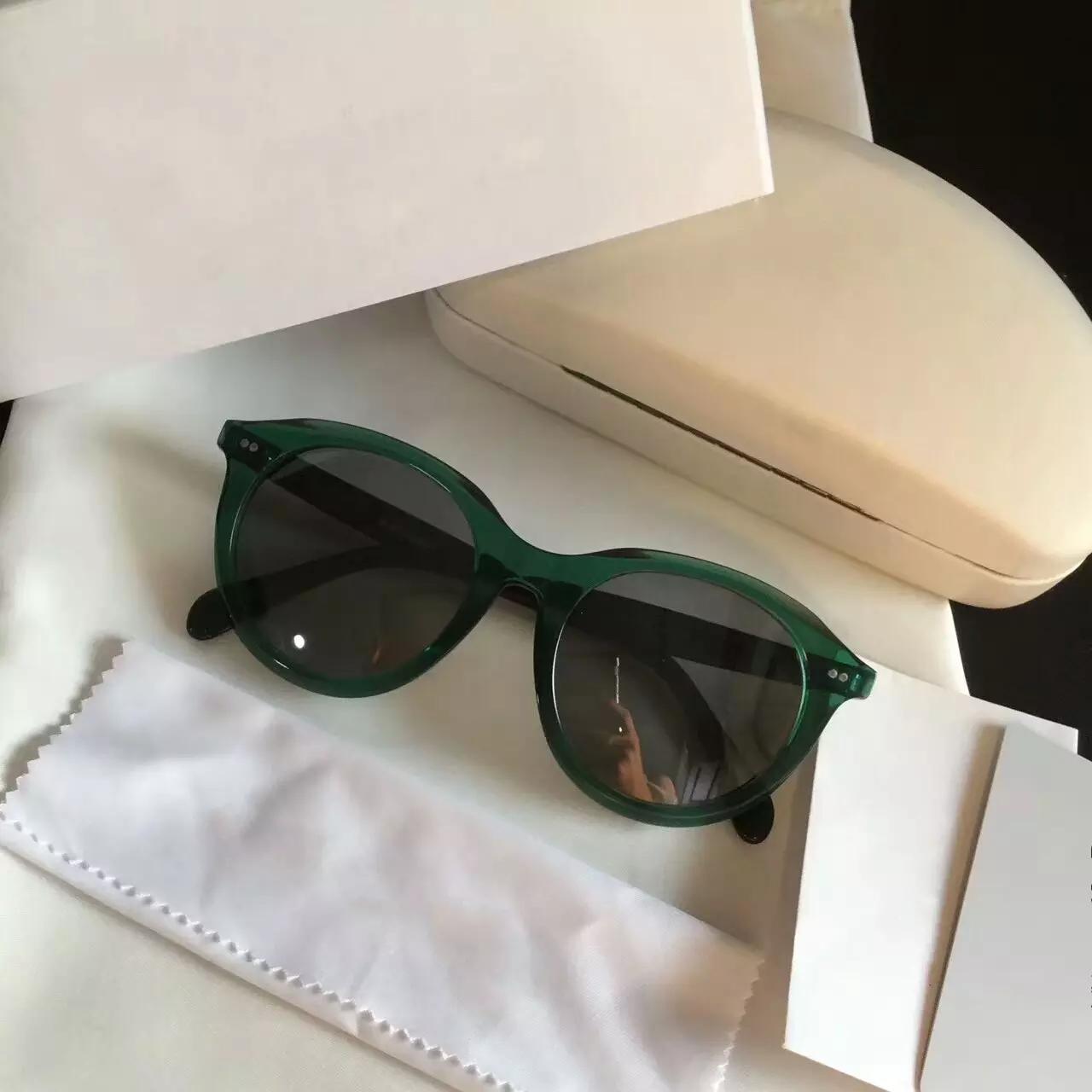 f6c0f67e0a New Men Women Sunglasses 41430 F Designer Sunglasses Mens Sunglasses for Men  And Women Sun Glasses Uv400 Lens Oculos with Original Packaging Women ...