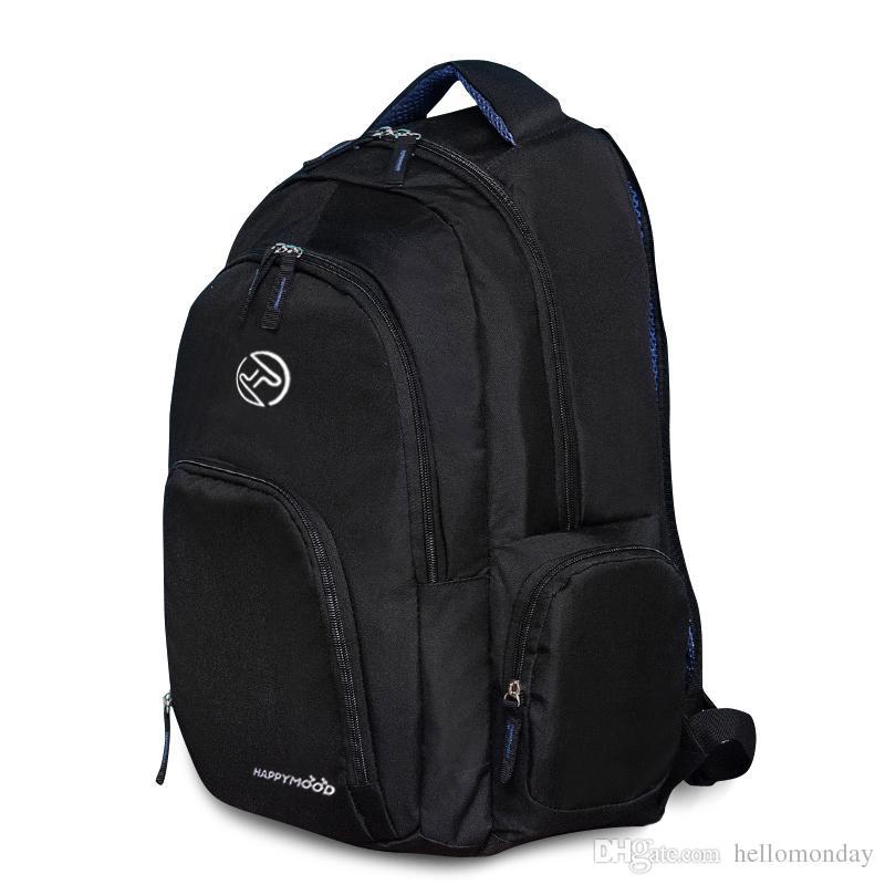 eeb18237f8b5 Lightweight Travel Backpacks for Women Men   College School Teens ...