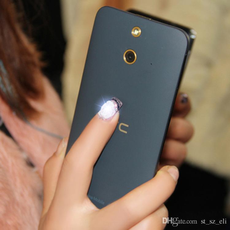 N2f/N2l/N2m Smart Nail Art New Multifunction Product Of Intelligent ...