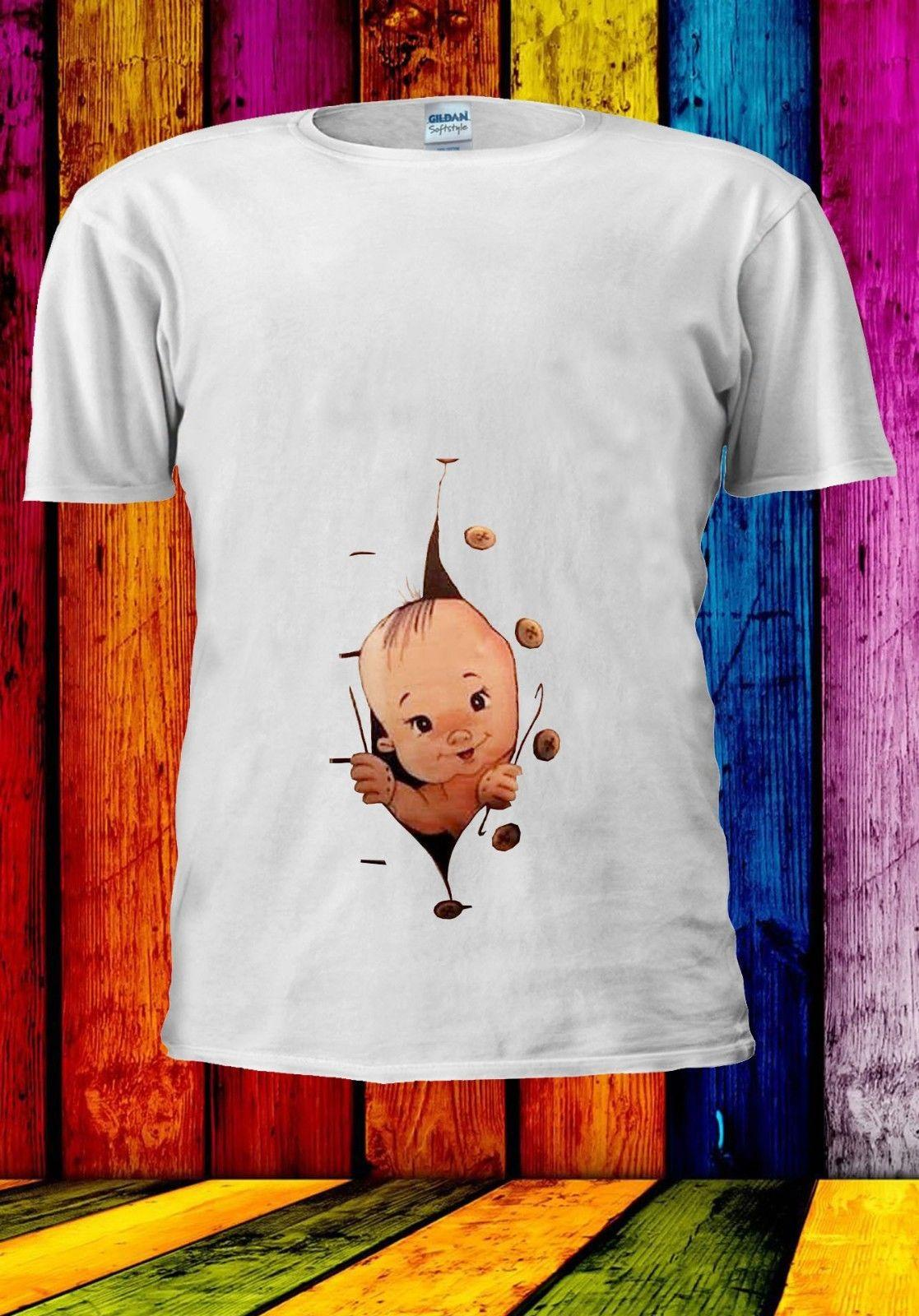 8a401f9c Funny Maternity Shirts Online – EDGE Engineering and Consulting Limited
