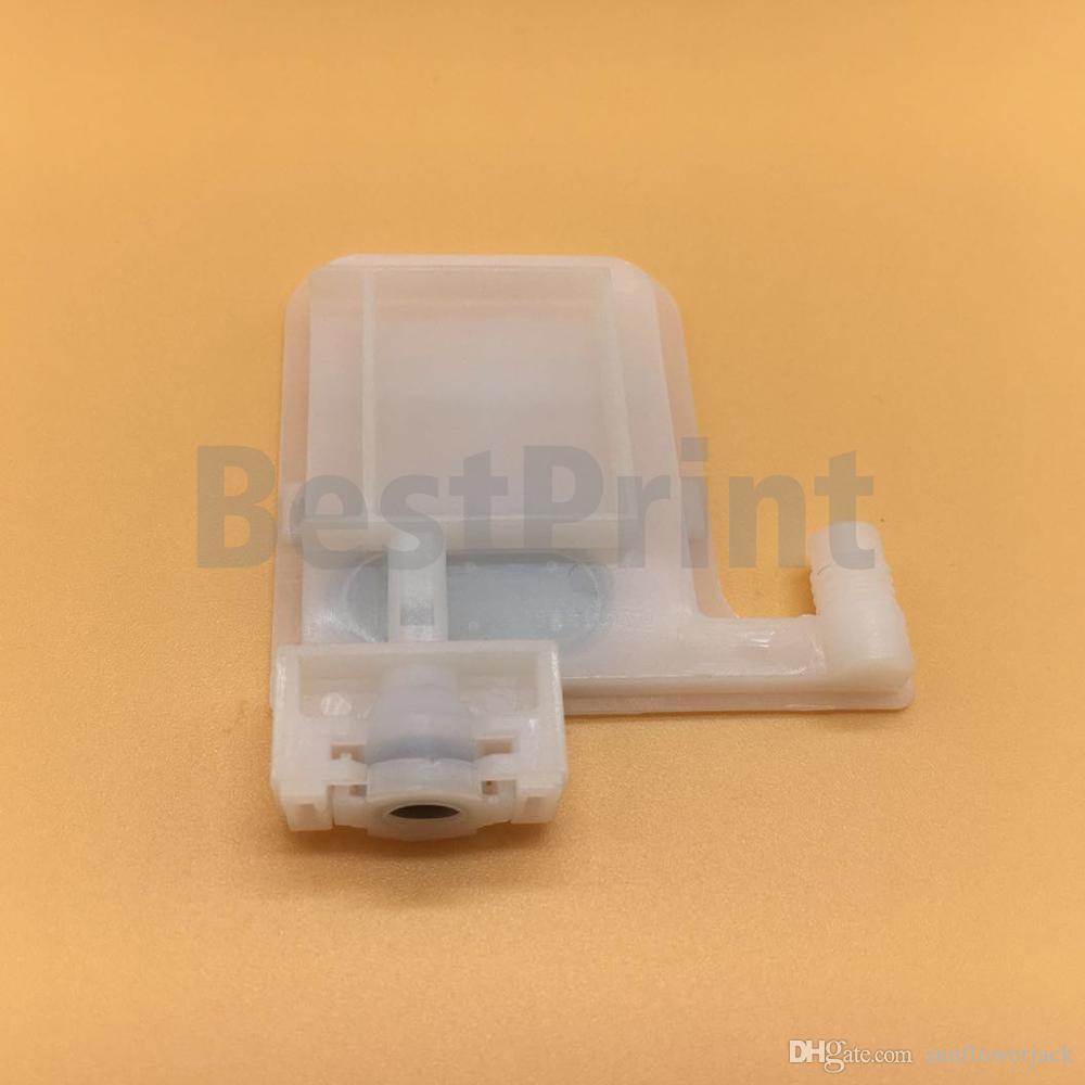 4 * 3 DX4 DX5 печатающая головка большой чернила демпфер для Xuli Skycolor Mutoh Thunderjet Yinghe и т. д.