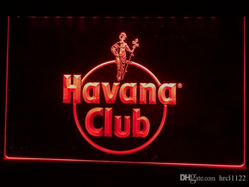 Havana strip Club