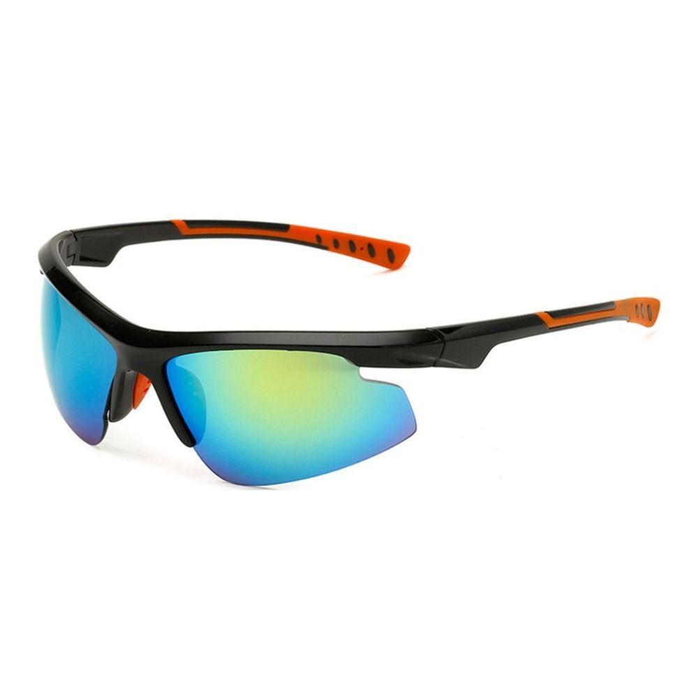 948dadcfd2 Compre Gafas De Sol Polarizadas Para Hombres Ciclismo Gafas De Sol  Bicicleta Exterior Gafas De Sol Gafas De Sol Gafas Gafas Para Mujeres Oculos  A $35.12 Del ...